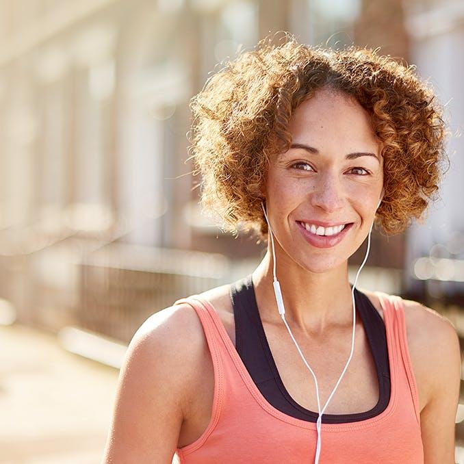 Účinná cvičení na bolesti zad