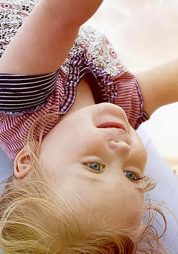 Brug Voltaren under graviditet og amning