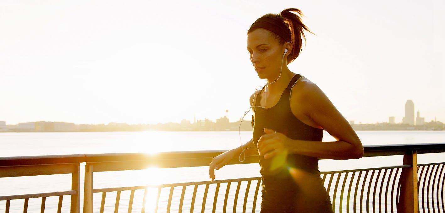 Todo sobre los procesos que causan la inflamación - que contiene Voltaren