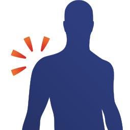 Fájdalom típusok és kezelési lehetőségek