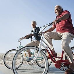 Az osteoarthritis ismertetése