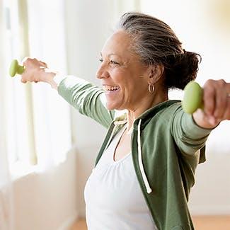 Cara menggunakan Voltaren Emulgel untuk meringankan nyeri osteoartritis