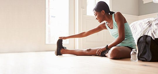 Veja a importância das atividades físicas para o seu corpo