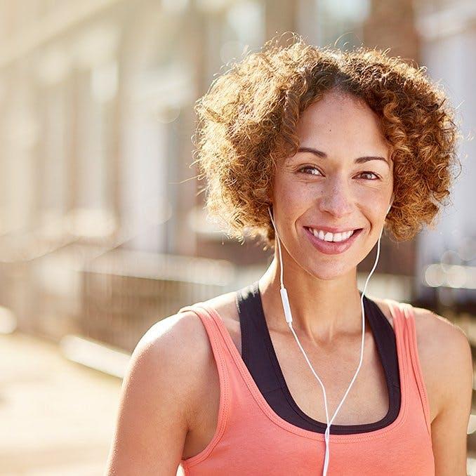 Movimentos para aliviar as dores nas costas
