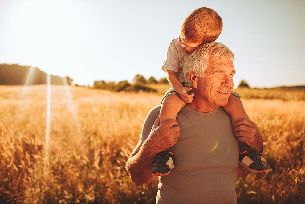 Förstå vad artros är och hur det påverkar kroppen.