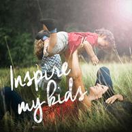 Inspire My Kids