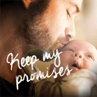 Keep My Promises