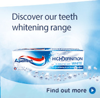 About Milk Teeth Protection