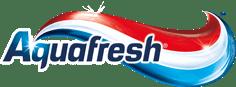 Logo Aquafresh®