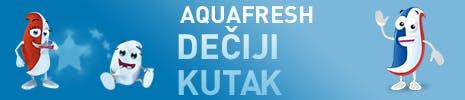 Captain Aquafresh sugar acid protection
