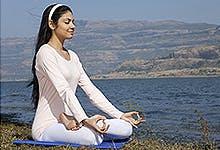 Tips to help strenghten your back