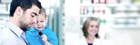 Izbor adekvatnog leka za ublažavanje bola