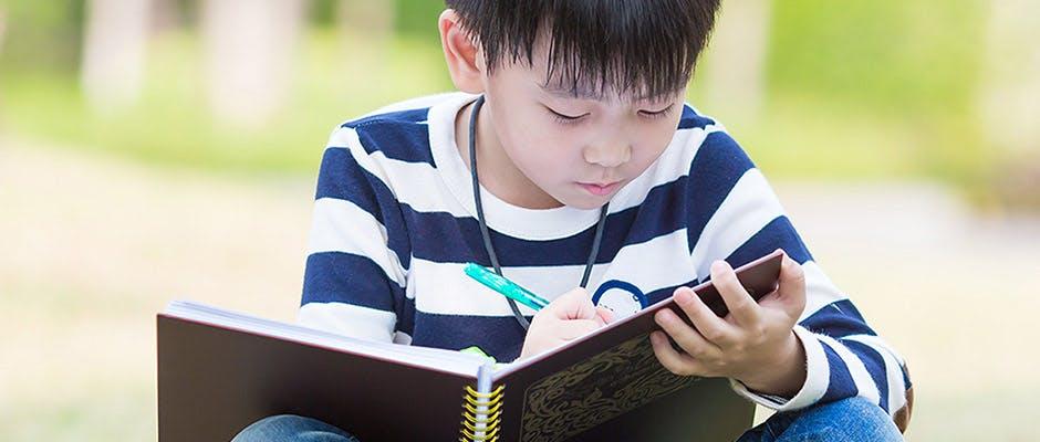 司各脫, 司各脫鰵魚肝油, DHA, 兒童發展, 腦部發展, 認知發展, 魚肝油的好處